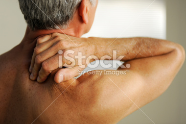 stock-photo-10262344-senior-with-neck-pain