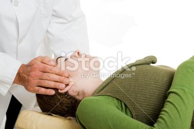 stock-photo-8670154-gentle-chiropractic-care